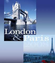 https://www.piedpipertravel.com/img/cruises/London-and-Paris.jpg