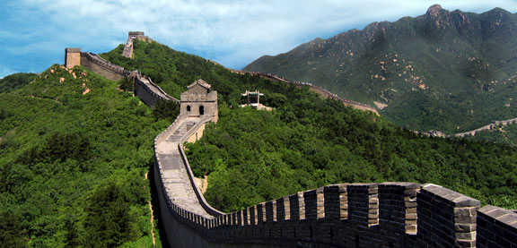 https://www.piedpipertravel.com/img/cruises/PPT_China_GreatWall.jpg
