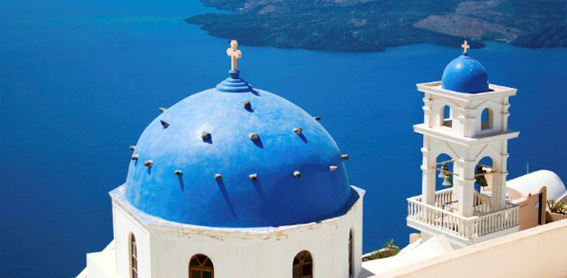 https://www.piedpipertravel.com/img/cruises/PPT_Greece_3060164.jpg