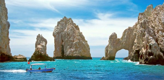 Pied Piper Travel Mexican Riviera Cruise Information