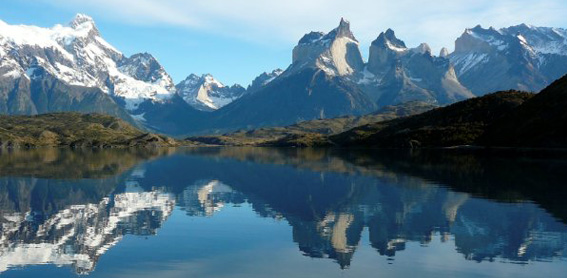 Pied Piper Travel  South AmericaAntarctic Cruise  Cruise Information
