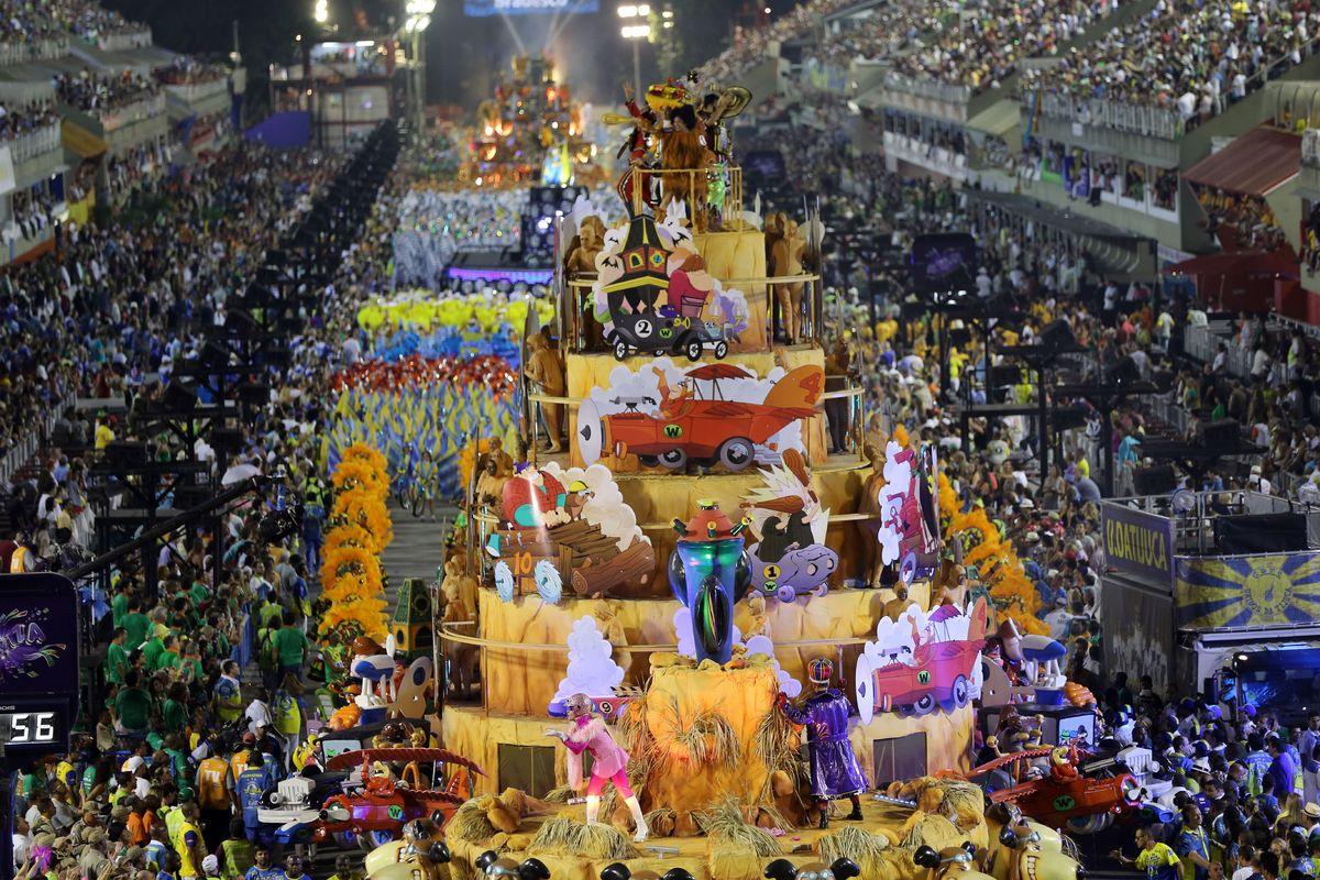https://www.piedpipertravel.com/img/cruises/Rio-Carnival.jpg