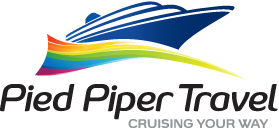 Pied Piper Travel